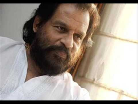 K,J,YESUDAS CHRISTIAN DEVOTIONAL SELECTED SONGS,,,VOL05