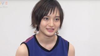ムビコレのチャンネル登録はこちら▷▷http://goo.gl/ruQ5N7 新体操から女...