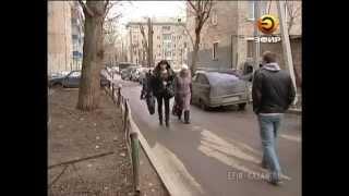 В Казани похоронили пропавшую танцовщицу