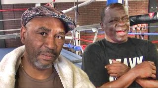 Canelo vs. Billy Joe Saunders: Fighters predict the winner!