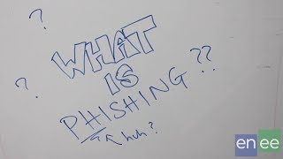 What is phishing? | 6 ways to avoid getting tricked into believing a fake email