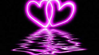 Gipsy Unit - Srce od Kamena