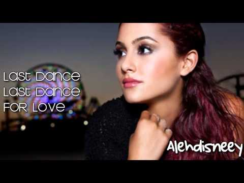 ariana-grande-last-dance-lyrics-video-hd