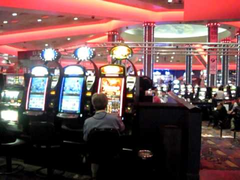 Wheel of fortune desert diamond casino lyrics gambling