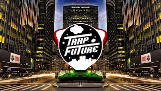 ten feet tall remix trap future
