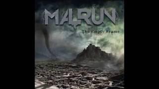 Malrun - Pariah ( Unofficial )