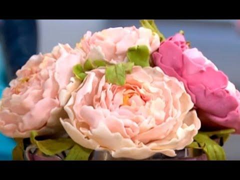 Служба доставки цветов roza. By бесплатно доставит по минску цветы и букеты. Купить цветы и оплатить банковской карточкой можно круглосуточно и уже на утро ваши любимые смогут получить стильный букет. Доставка цветов минск букет с доставкой по минску доставка цветов в минске недорого.