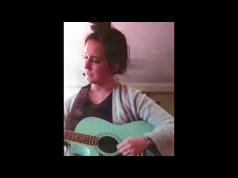 St Roch Blues Cover (written By Hurray For The Riff Raff) mp3