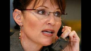 Sarah Palin Slams Rahm Emanuel Over