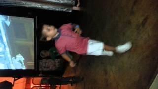 Ht dancing majorca 13