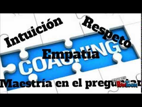 """""""coaching.-el-arte-de-soplar-brasas""""-leonardo-wolk-(as)"""