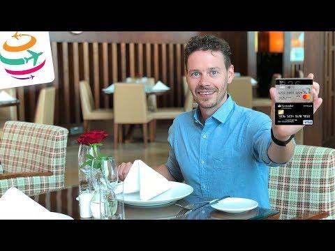 So Zahlen Wir Im Ausland Mit Kreditkarte Und Debitkarte Ohne Gebühren | YourTravel.TV