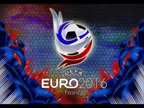 Букмекеры евро 2016 ставки букмекеров