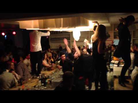 CAVOS Taverna - Stuttgart