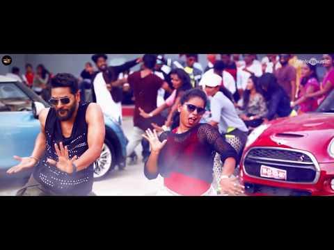 Guleba Tapori Remix | Gulebagavali Movie song (DJ Shadow Sri Lanka)