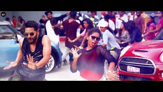 Guleba Tapori Remix | Gulebagavali Movie song (DJ Shadow Sri Lanka)