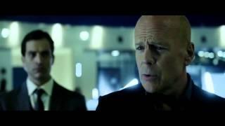 Вайс / Vice 2014 (русский трейлер)