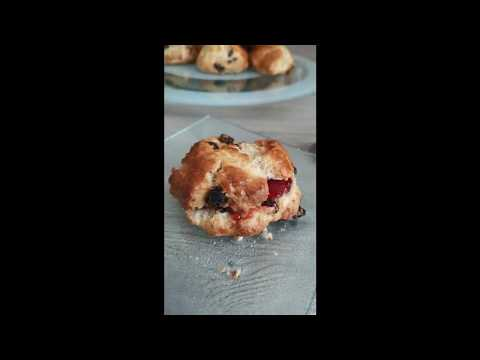 easy-english-scone-recipe