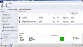 Deploying  exe applications - Five Minute Mentor