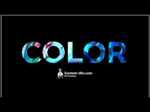 Color Innovation