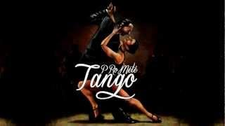PRoMete — Tango (Audio)