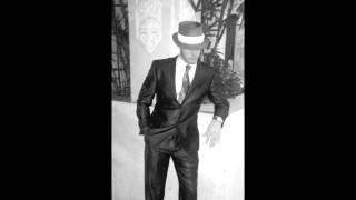 There Will Never Be Another You ( Frank SInatra )