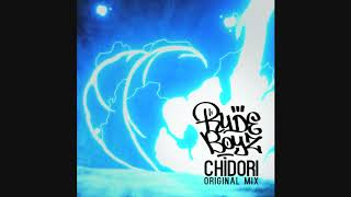 Rudeboyz Chidori Original Mix.mp3