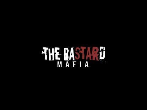 "Film Pendek ""The Bastard Mafia"""