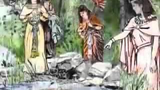 Efsanelerin, Dogmatik Hikayelere Dönüşümü
