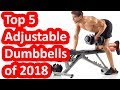 default - CAP Barbell RSWB-40TP 40 lb. Dumbbell Set