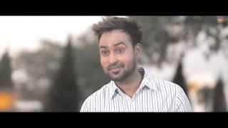 Maan Jinna Te  New Punjabi Songs 2018 By GCT KING||