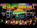 Download [ PLENAS ] REGGAE MIX DE LOS 90 EN ESPAÑOL(Spanish Ragga Mix) MP3 song and Music Video