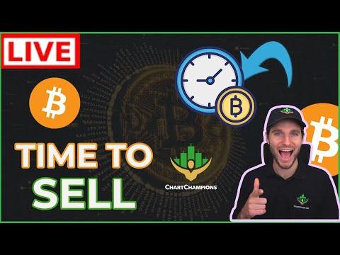 🚨URGENT EMERGENCY🚨 BTC DUMP + ETH PUMP. Bitcoin + Ethereum Technical Analysis live price.