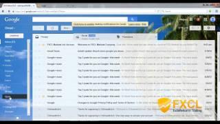 How to open Forex Live Account Bangla Tutorials