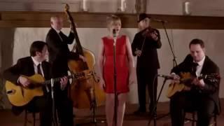 Download Night and Day   Jonny Hepbir Quartet plus Mike Piggott MP3 song and Music Video