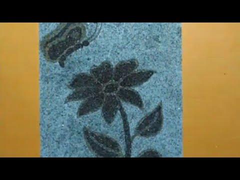 Baixar sandcraft - Download sandcraft | DL Músicas