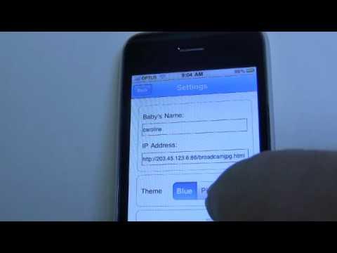 babysafe-monitor-iphone-app