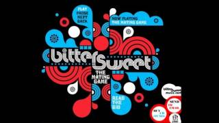 Bitter:Sweet-Dirty Laundry