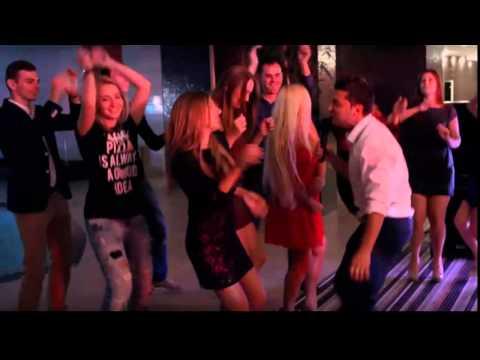 Слуга народа | Пьяный Президент и Крутой танец Зеленского - это скандал!