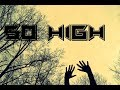 So High - Remix DJ Mudit & Hitesh Trap Musics 