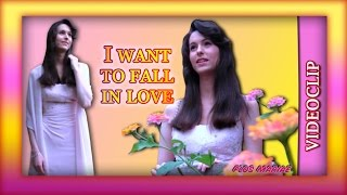 Song: Yo me quiero enamorar (I want to fall in love) - english subtitles - Flos Mariae