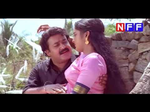 mooventhi thazhvarayil Kanmadham Malayalam Evergreen Hit Melody HD | Mohanlal | kj yesudas