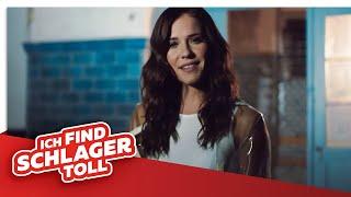 Franziska Wiese - Ich tanz im Regen (Offizielles Musikvideo)