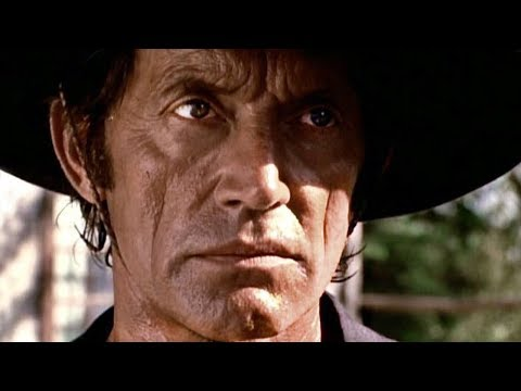 gunfighters-moon-|-free-western-movie-|-action-|-full-length-film-|-english