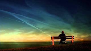 Signum Feat Antonia Lucas - Gonna Take Time