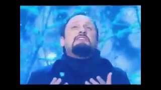 Стас Михайлов - Очарована, околдована.... (Official video)