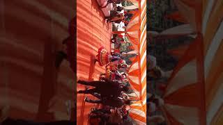 Kumaoni Pahari real Baja HD quality