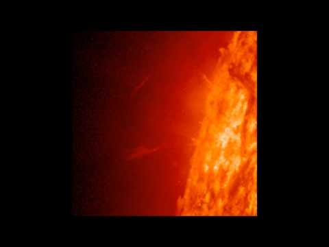 Soho UFO & CME Solar Flare update July 18 22,2011
