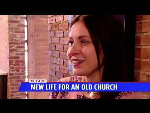 pla-to-bring-new-life-to-old-church-by-melissa-crash