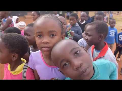 Photos and Live Footage   Swaziland, A Mission of the Soul
